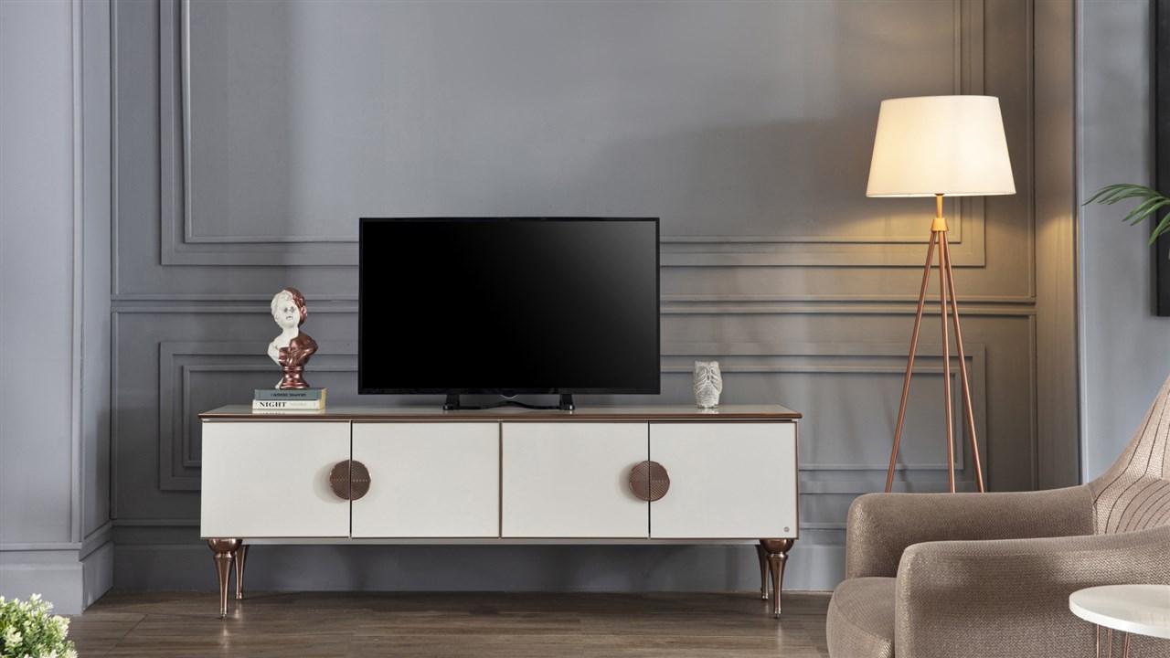 Rita Tv Sehpası