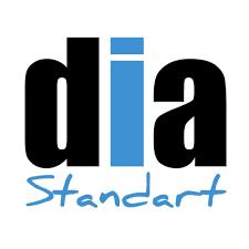 Dia yönetim sistemi