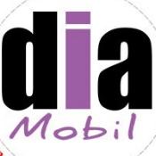 Dia Mobil Uygulama Giriş Paketi