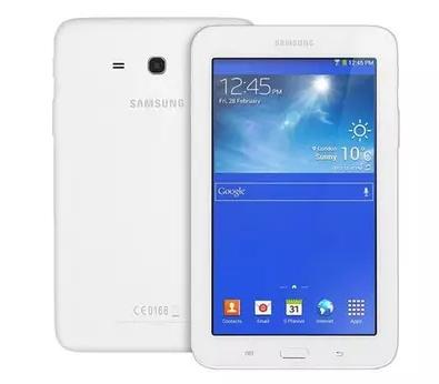 Samsung Galaxy Tab 3 Lite T116 8GB 7