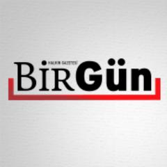 BIR GUN GAZETE