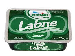 PINAR LABNE 200 GR