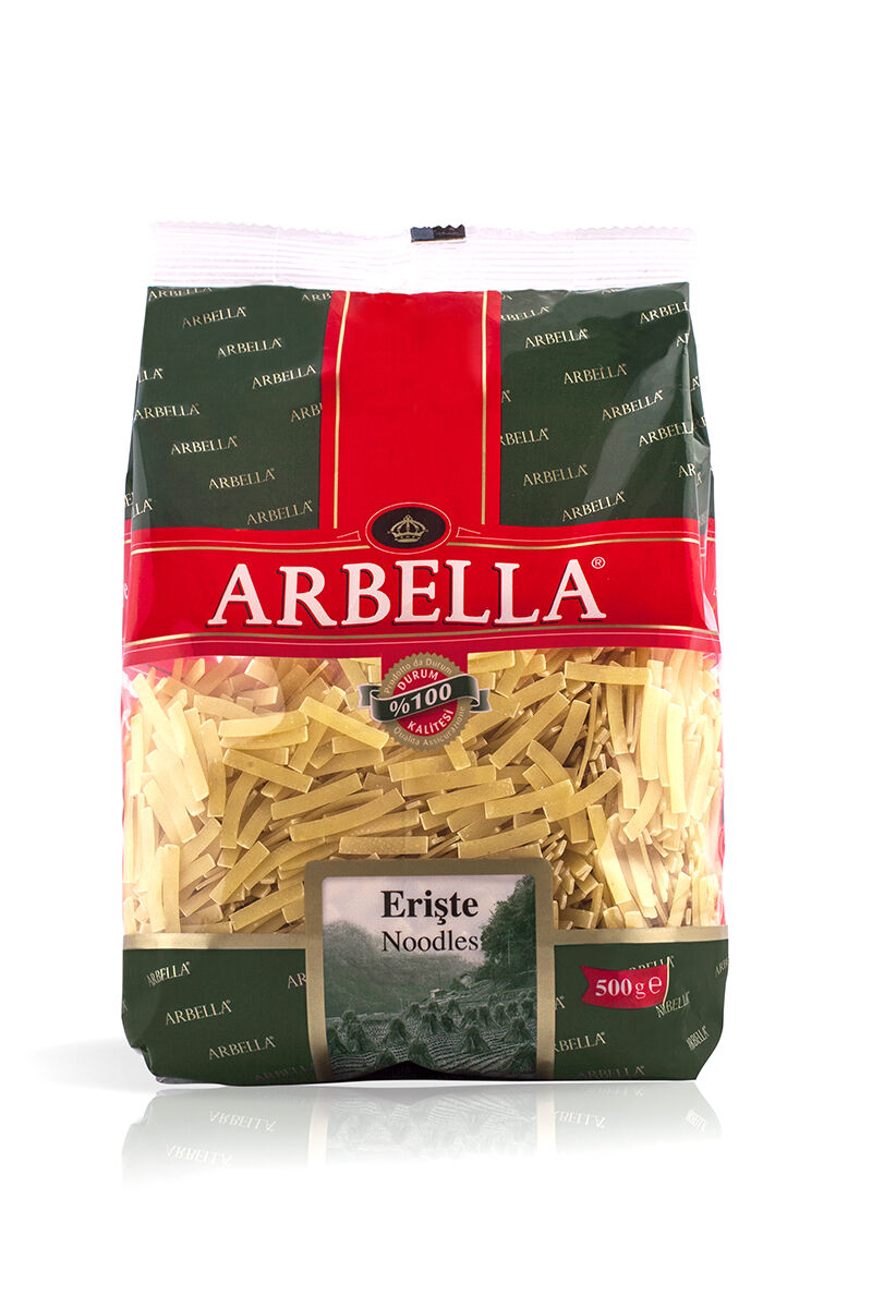 ARBELLA ERISTE 500 GR