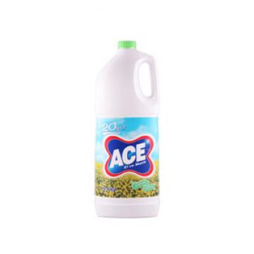 ACE CAM SUYU 4 LT