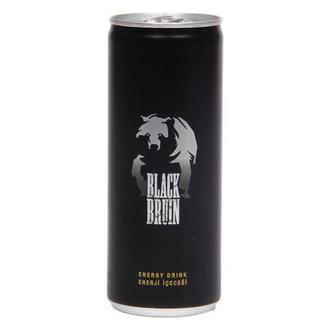 BLACK BRUIN ENERJI ICECEGI 250 ML