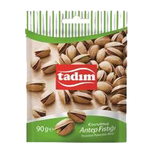 TADIM ANTEP FISTIK 90 GR