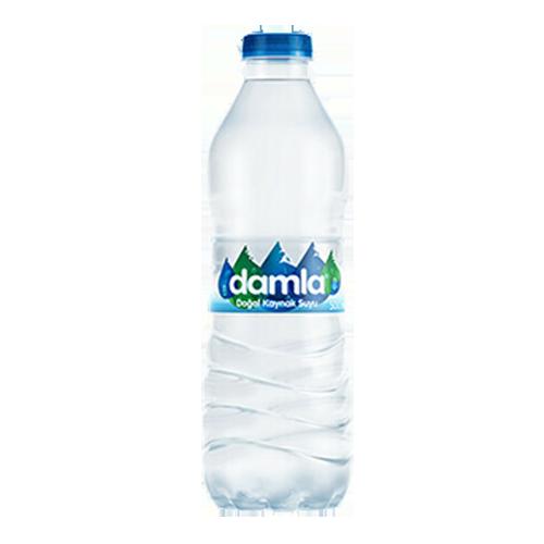 DAMLA SU 0.5 LT