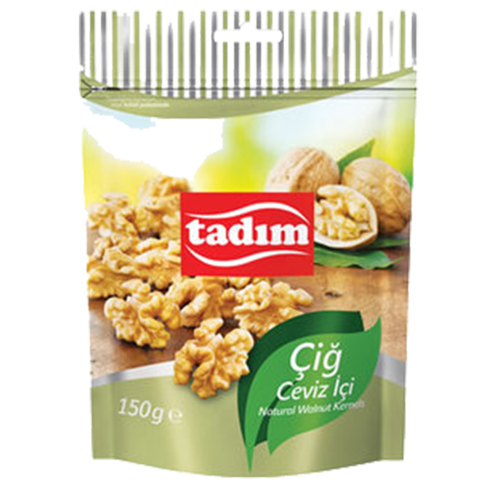 TADIM CEVIZICI 150 GR