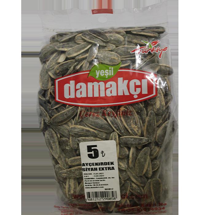 DAMAKCI AYCEKIRDEK 160 GR