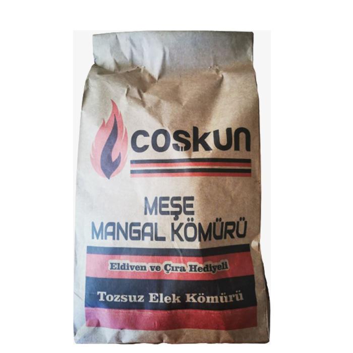 COSKUN MANGAL  KOMURU 1400 GR