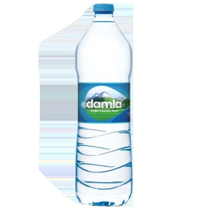 DAMLA SU 1.5 L