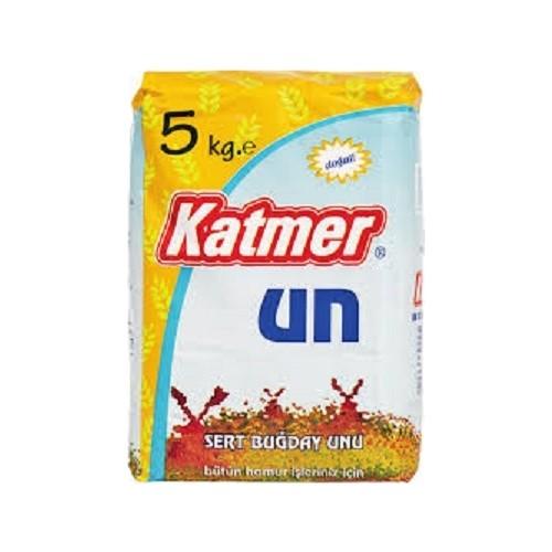 KATMER UN 5KG