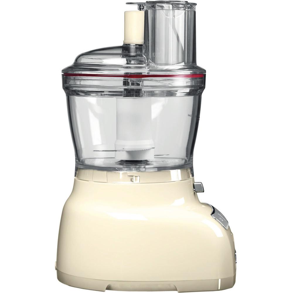 Kitchenaid 5KFP1335EAC 3.1 L Mutfak Robotu Krem