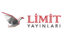 LİMİT YAYINLARI