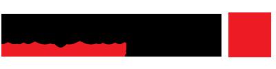 Kitapaski.com Logo