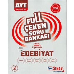SINAV TYT FELSEFE  FULL ÇEKEN S.B YENİ 2018