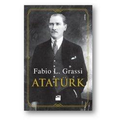 ATATÜRK - FABIO L. GRASSI - DOĞAN KİTAP