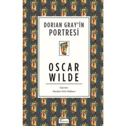 DORIAN GRAY'IN PORTRESİ - OSCAR WILDE -KORİDOR YAYINCILIK