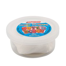 BİG POİNT SUPER DOUGH PROJE HAMURU 40GR