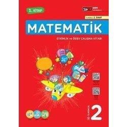 SBM 2.SINIF MATEMATİK-1