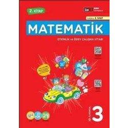 SBM 3.SINIF MATEMATİK - 2