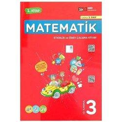 SBM 3.SINIF MATEMATİK - 1