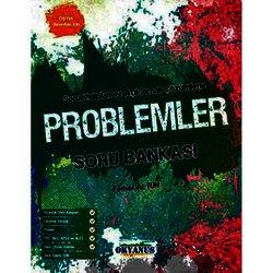 OKYANUS PROBLEMLER S.B