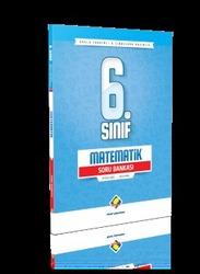 FİNAL 6.SINIF MATEMATİK S.B YENİ 2018