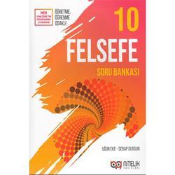 NİTELİK 10.SINIF FELSEFE S.B
