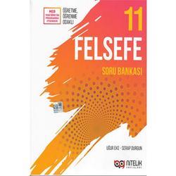 NİTELİK 11.SINIF FELSEFE S.B
