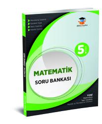 ZEKAKÜPÜ 5.SINIF MATEMATİK S.B YENİ
