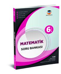 ZEKAKÜPÜ 6.SINIF MATEMATİK S.B YENİ