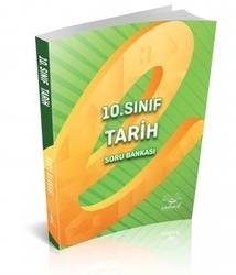 ENDEMİK 10.SINIF TARİH SORU BANKASI