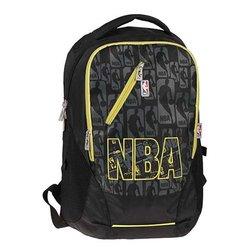 HAKAN ÇANTA NBA ÇANTA