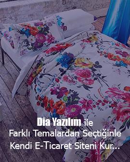 Ev tekstili2 original