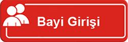 Bayig original