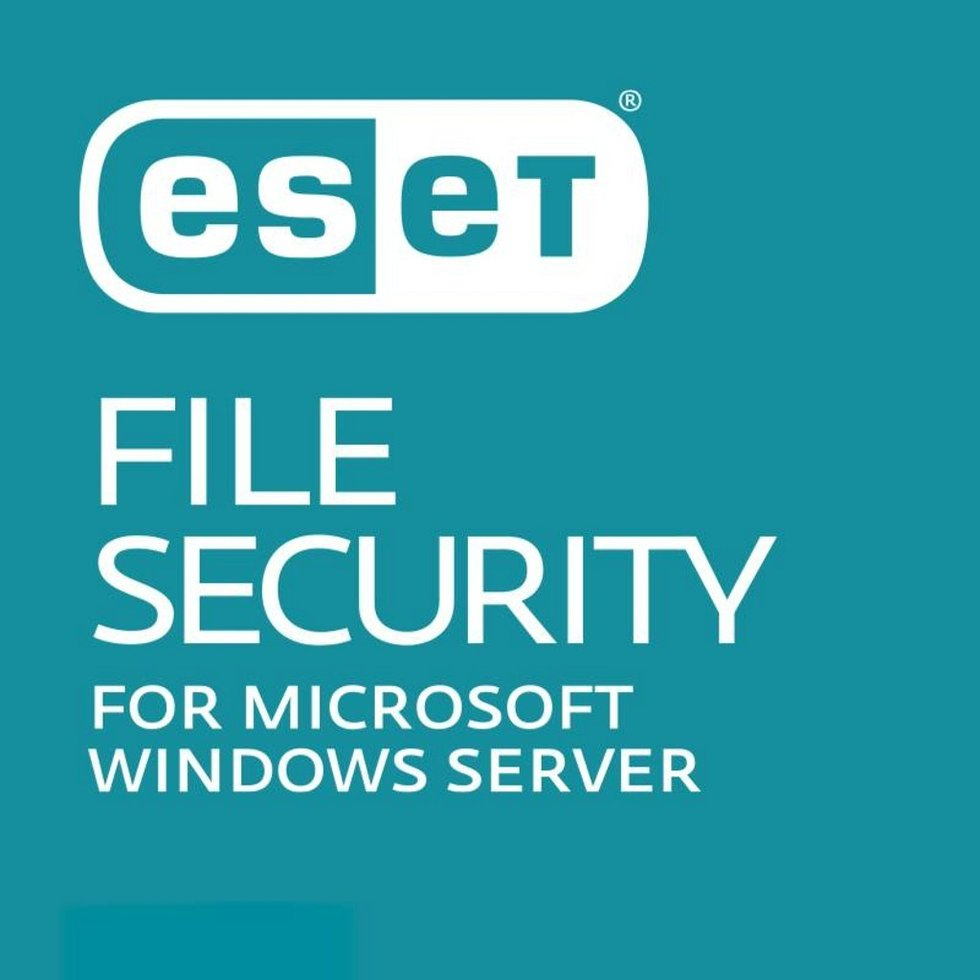 eset endpoint protection standard windows server 2012