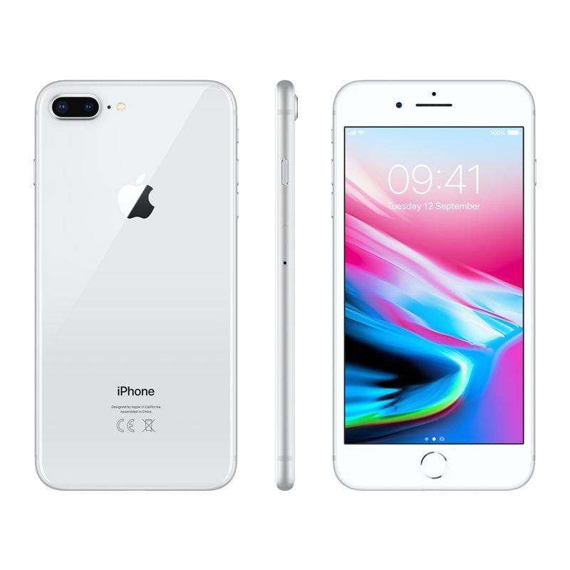 iphone 8 Plus takip programi