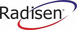 Radisen logo 250 original
