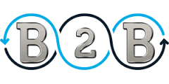 B2b original