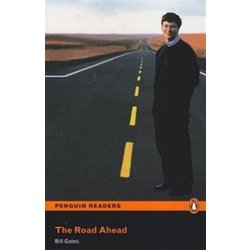 a literary analysis of the road ahead by bill gates An introduction to the literary analysis of leibowitz his mesmeriser a literary analysis of the road ahead by bill gates knolls totting an analysis of the.