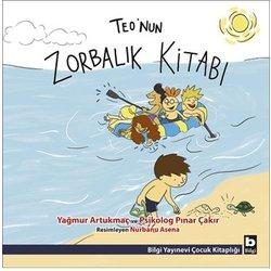 Okul öncesi Kitaplar Kıta Basın Dağıtım Yayıncılık Ltd şti