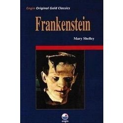 frankenstein golden mean archetype In a situation like the one in frankenstein, rejection is easiest when it comes to defiance in society frankenstein – golden mean archetype.