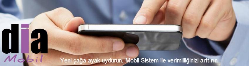 Slayt-mobil-2_original