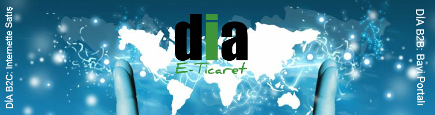 Slayt-eticaret-4_original