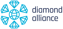 Diamond Alliance