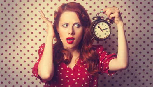 Dieta 8-godzinna – zasady