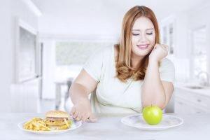 niezwykła dieta cud