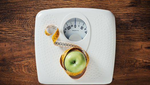 Czy grozi Ci nadwaga? Sprawdź jak interpretować BMI!