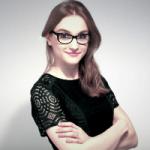 Dietetyk Beata Kiernicka